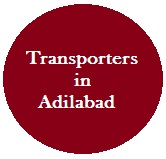 Trailer supplier Adilabad
