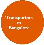 trailer-transporters-Bangalore