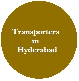 trailer-transporters-Hyderabad