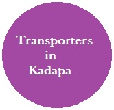 Trailer supplier Kadapa