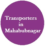 Trailer supplier Mahabubnagar