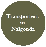 Trailer supplier Nalgonda
