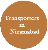 Trailer supplier Nizamabad