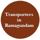 Trailer supplier Ramagundam