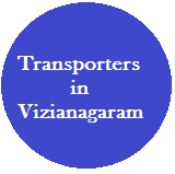 Trailer supplier Vizianagaram