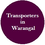 Trailer supplier Warangal