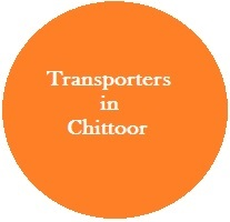 Trailer supplier Chittoor