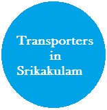 Trailer supplier Srikakulam